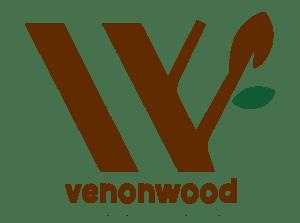 venonwood